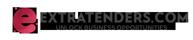 ExtraTenders.com | All Business Tenders in one Platform